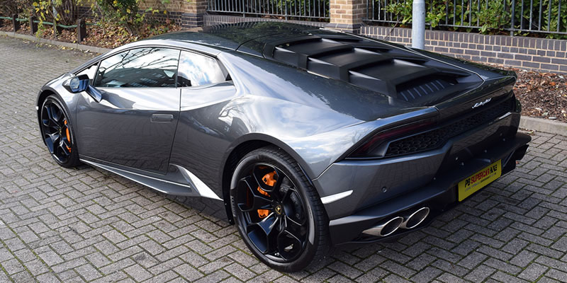 lamborghini huracan retail price introducing the new. Black Bedroom Furniture Sets. Home Design Ideas